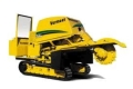 Where to rent GRINDER, STUMP 70HP, SC70TZ in Morristown NJ