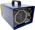 Rental store for OZONE GENERATOR, PROFESSIONAL in Morristown NJ
