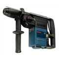 Rental store for HAMMER, CHIPPING 15 LB BOSCH in Morristown NJ