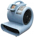 Where to rent CARPET DRYER, TURBO in Morristown NJ