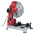 Rental store for SAW, 12  CHOP in Morristown NJ