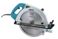 Rental store for SAW, 16  CIRCULAR HAND ELEC in Morristown NJ