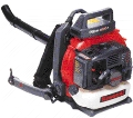 Where to rent BLOWER, LAWN BACK PACK in Morristown NJ