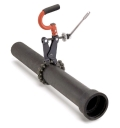 Where to rent CUTTER, SOIL PIPE THRU 6 in Morristown NJ