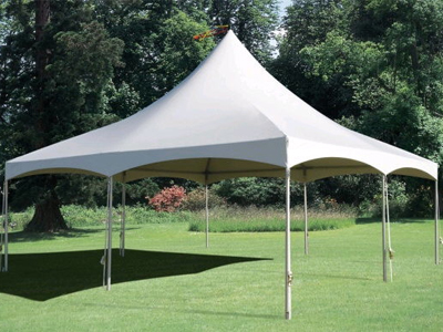 Tents and canopy rentals in Morris Plains New Jersey, Cedar Knolls, Madison NJ, Morristown NJ