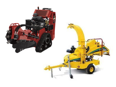 Lawn and garden equipment rentals in Morris Plains New Jersey, Cedar Knolls, Madison NJ, Morristown NJ